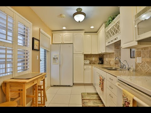 4270 NW 40th St #201 Lauderdale Lakes, FL 33319