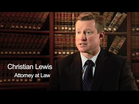 Maine Bicycle Accident Attorney - Hardy Wolf & Downing