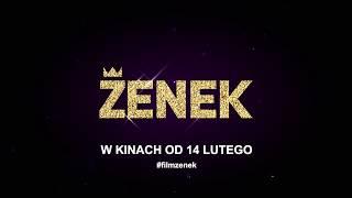 """""""Zenek"""" - teaser"""