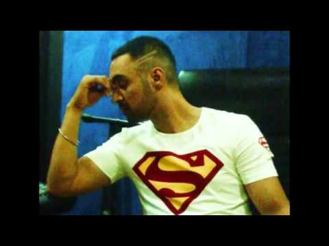 Diljit Dosanjh Haircut diljit - warrant dharti official.flv - youtube