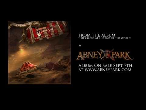 """Worst Guitar Solo Ever"" Prank - Abney Park recording their new album, pranking each other."