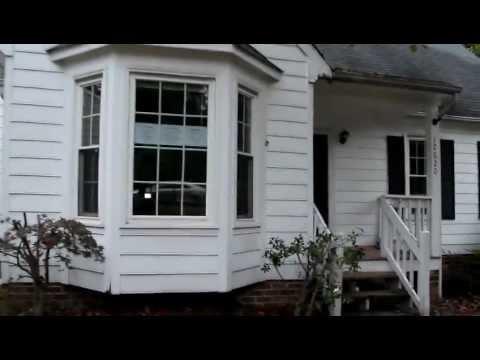 short-pump-starter-home-3-bedroom-2-bath-w/-large-loft