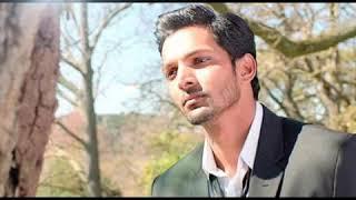Sanam Teri Kasam Title Song || Harshvardhan, Mawra || Himesh Reshammiya,Ankit Tiwari