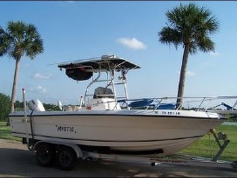 Unavailable used 2000 angler 204 fishing boat in houston for Used fishing boats for sale in houston