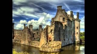 Старинные замки Шотландии(видео Старинные замки Шотландии., 2015-03-23T23:14:04.000Z)