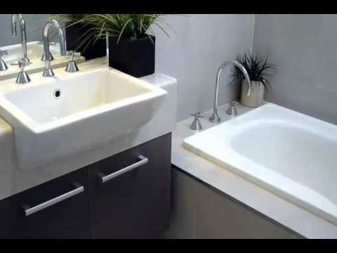 how much should bathroom renovation cost? - youtube
