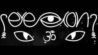 Who Knows - Eye Con (Sense-A, B The Unknown, Math Lugh and MC Adrianovich and Casella)