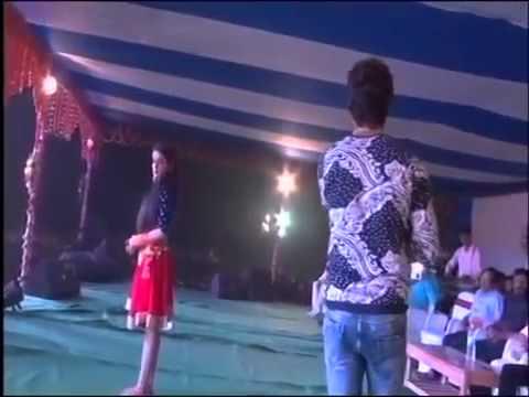 Kheshari Lal Yadav Top Song In Stage Akshara singh