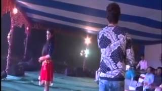 Kheshari Lal Yadav Top Song In Stage Akshara singh
