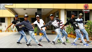 Oonchi Hai Building   Mix Song of Judwa & Judwa...
