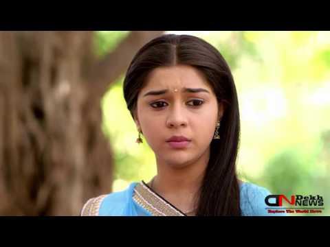 Ishq Ka Rang Safed 8th June 2016 ! Colours Tv Full Episode