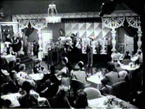 DON'T FENCE ME IN  (1945) Part 2/3 UNCUT Version ROY ROGERS Dale Evans