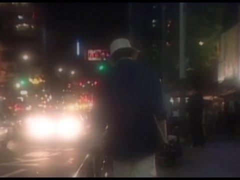 Youtube: Frencizzle & LK de l'Hotel Moscou – Elephant & Castle (Clip)
