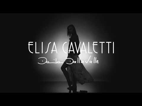 Elisa Cavaletti | Spring Summer 2019