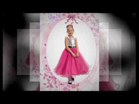 Rochii De Fete De 9 Ani Rochii De Fete 2012 Iasi Youtube