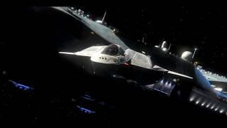 C.O.D: INFINITE WARFARE |Gameplay Part 11| Targets: Sun Proximal/Carrier Hellas/Destroyer Icarius