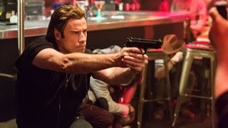 Я есть гнев / I am Wrath (2016) Трейлер HD
