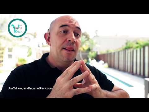 Part 3 - Filmmaker Eli Steele In Conversation with theParentVoice, Magazine