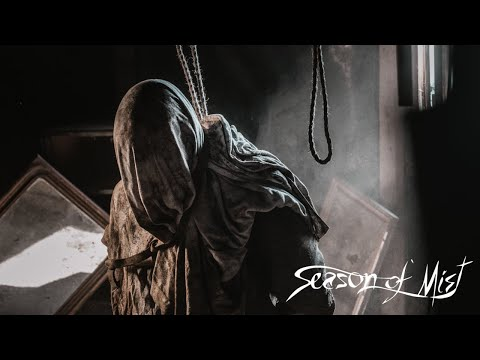 Erdve - Sugretinimas (Official Music Video)