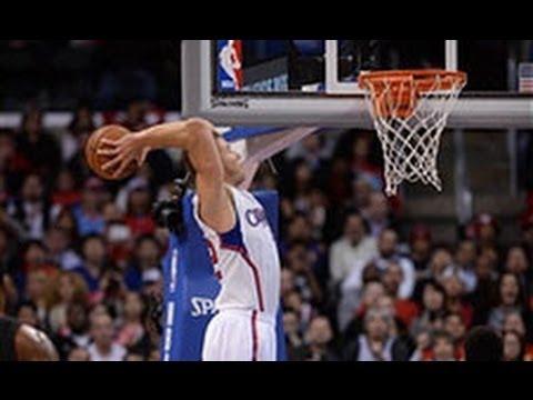 Top 10 NBA Plays: February 5th thumbnail