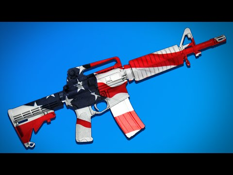 Debunking Gun Control Arguments
