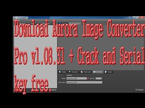 Pdf to image converter free download full version with crack