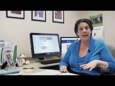 Politics in the United States: Sarah Poggione Introduction