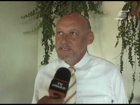 ONG DOA UNIFORMES PARA ESTUDANTES DA REDE MUNICIPAL DE ENSINO