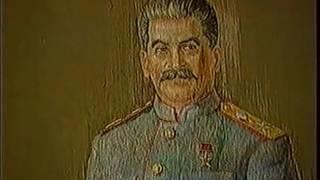 20.Gadsimts - Politiskā Un Kultūras Dzīve Komunistiskā Totalitārisma Laikā.