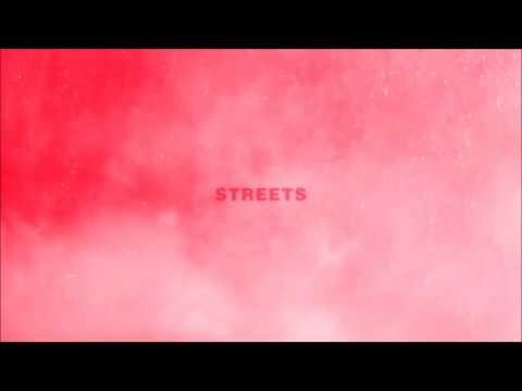 Download Doja Cat  - Streets - ( Instrumental )