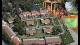 IPERVIAGGI CENTRO TURISTICO PUNTA ALICE - 0982583144