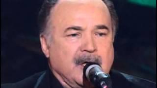 Николай Губенко исполняет песню В.В.Высоцкого(Это видео создано с помощью видеоредактора YouTube (http://www.youtube.com/editor), 2015-06-30T18:54:47.000Z)