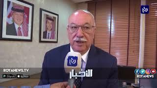 اتفاقية أردنية أمريكية لتحسين الوصول إلى التعليم الأساسي