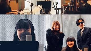 2019/03/03 bayFM 「あしたの音楽」