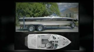 Lake Powell Boat Rental Toys