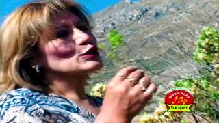 ALICIA DELGADO-ACUERDATE DE MI-FULL HD- DANNY PRODUCCIONES YouTube Videos