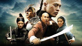 ភាពយន្ត ចិន និយាយ ខ្មែរ សង្គ្រាម បងប្អូន វ៉ៃ ពីដើម ដល់ ចប់ | Les films chinois parlent khmer Full HD