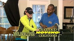 Payless Moving | Columbus Georgia's Best Moving Group