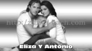 Repeat youtube video Maite Perroni y sus parejas en telenovelas