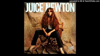Juice Newton - The Sweetest Thing (original 1981 country version)