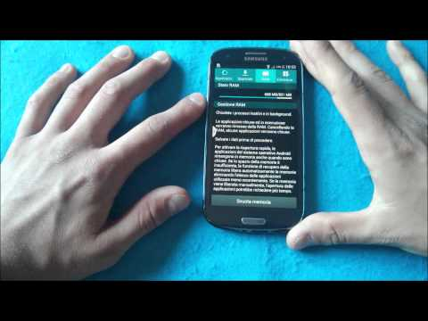 Install Android 412 Rooted Stock Firmware on Samsung
