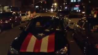 YO NACI EN PUERTO RICO