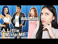 I STOLE THE BULLIES BOYFRIEND! - A LITTLE MORE ME ( Playing Episode 5)