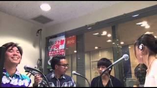 琉球リミテッド〜オリオンリーグ