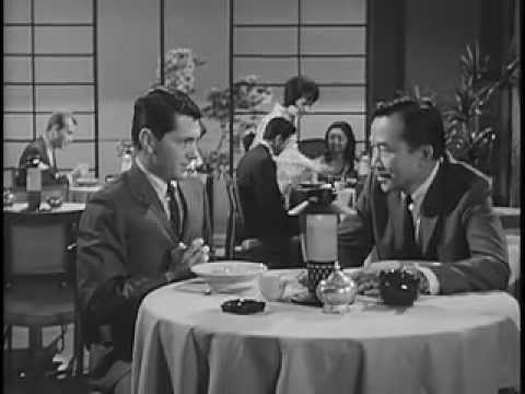 Espionage Target You 1964 Department of Defense Spy Documentary Film