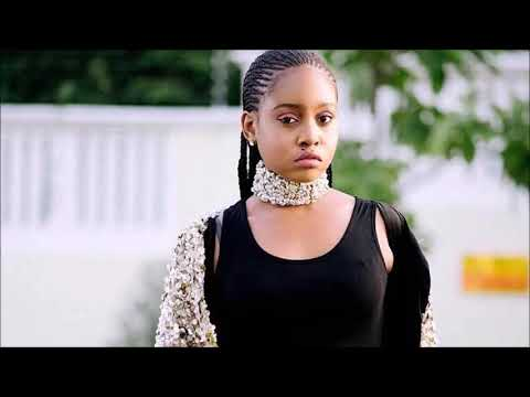 Top 10 Most Beautiful Women In Tanzania 2019 By Nyota And Rosine