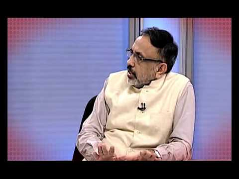 Seedha Samvad (Promo): Special Interview with Rajiv Gauba, Secretary,  Ministry of Urban Development