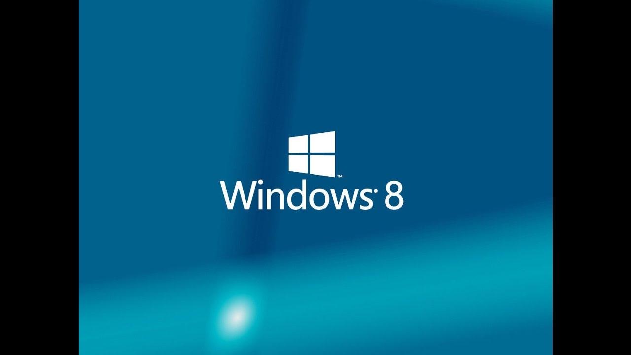 ويندوز 8.1 مفعل مدى الحياة