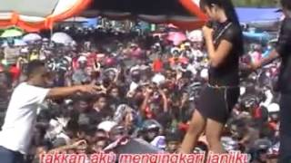Video KANDAS   DANGDUT KOPLO KARAOKE   SHODIQ Feat ALFI   MONATA karaoke tanpa vokal download MP3, 3GP, MP4, WEBM, AVI, FLV Oktober 2017