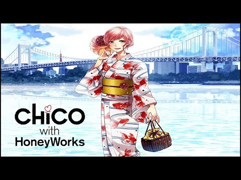Top 7 CHiCO with HoneyWorks Anime Songs [60fps]